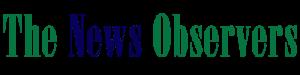 the news observers logo