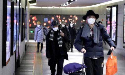 China-sees-rise-in-asymptomatic-coronavirus-cases