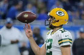 Green Bay Packers 2020 Schedule: Weeks 6 Through 9 May Define Season