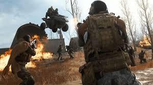 Call-of-Duty-Modern-Warfare-season-4-release-date-delay-leaks-and-battle-pass